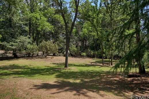 50128 Thornberry Ponds Lane - Photo 43