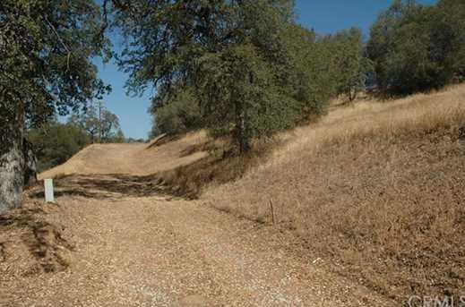0 Veater Ranch Rd - Photo 1