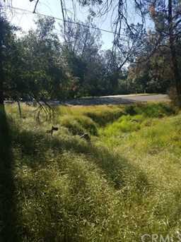 0 Stetson Drive - Photo 3