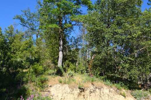 50 Dogwood Creek Dr - Photo 7