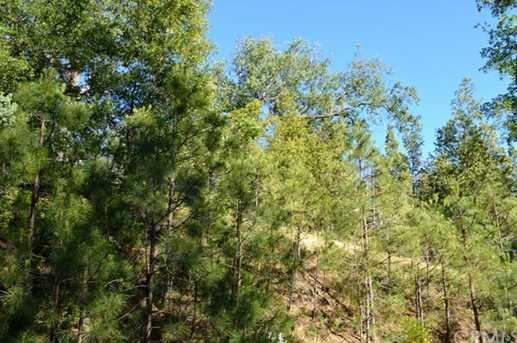 50 Dogwood Creek Dr - Photo 3