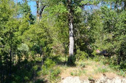 50 Dogwood Creek Dr - Photo 9