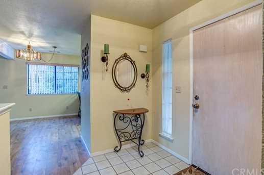 40557 Saddleback Road - Photo 3
