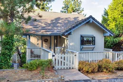 40557 Saddleback Road - Photo 1
