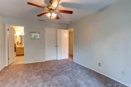 40557 Saddleback Road - Photo 16