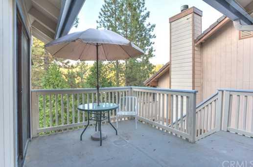 40557 Saddleback Road - Photo 7