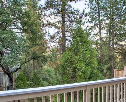 40557 Saddleback Road - Photo 21