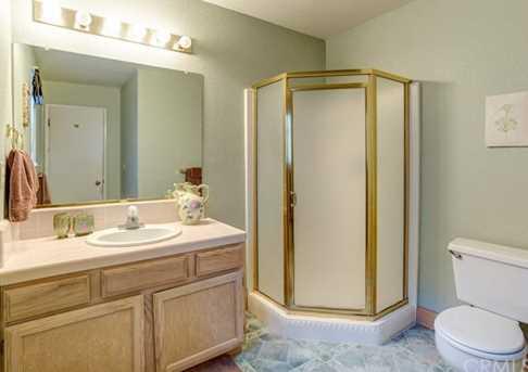 40557 Saddleback Road - Photo 17