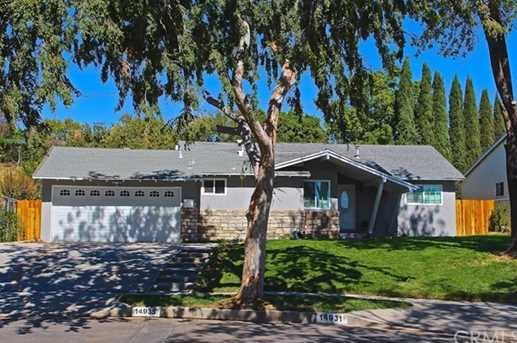 14935 Nora Place - Photo 1