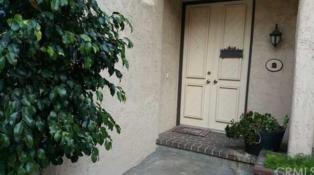 435 Fairview Avenue #2 - Photo 1