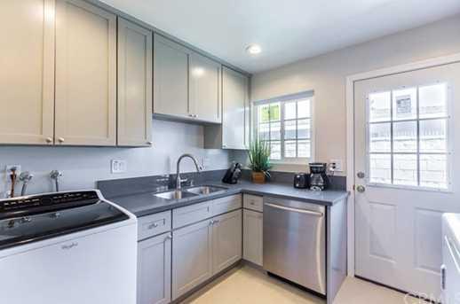 5941 Burnham Avenue - Photo 47