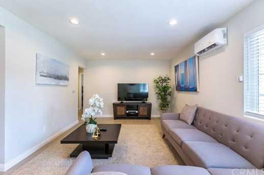 5941 Burnham Avenue - Photo 63