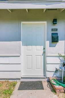 5941 Burnham Avenue - Photo 33