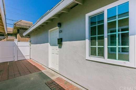 5941 Burnham Avenue - Photo 59