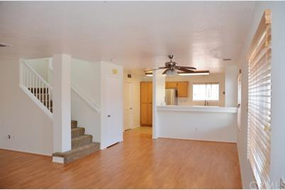1041 Harbor Heights Drive #A - Photo 1