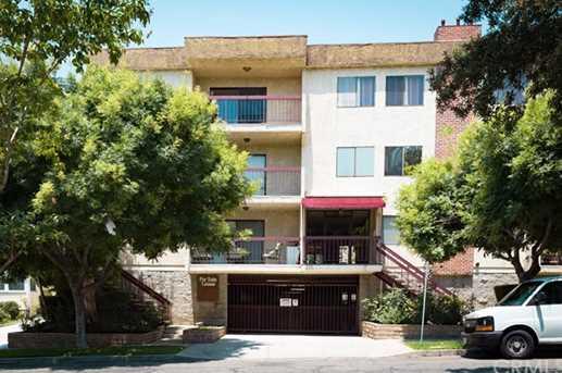 635 E Elmwood Avenue #102 - Photo 1