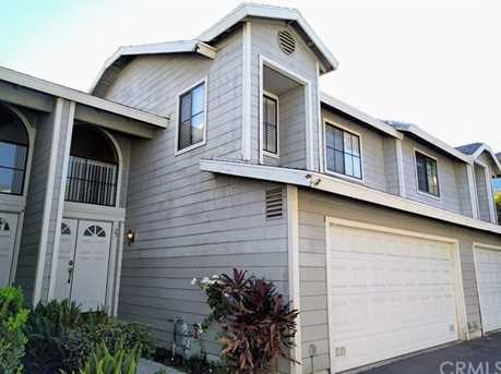 14200 Foothill Boulevard #25 - Photo 1