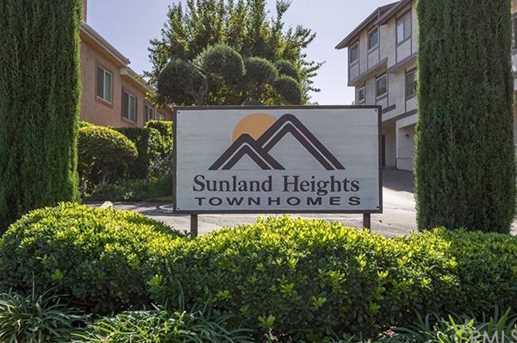 10480 Sunland Boulevard #12 - Photo 35