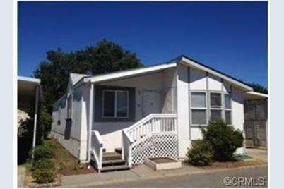 701 E Lassen Ave 284 Chico Ca 95973 Mls Ch13136410