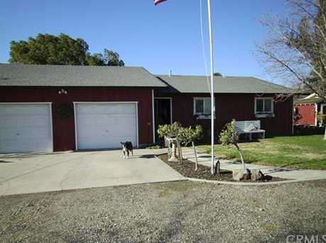 4209 County Road K - Photo 1