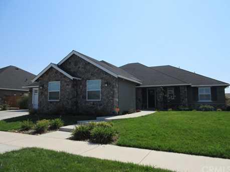 3051 Rae Creek Drive - Photo 1