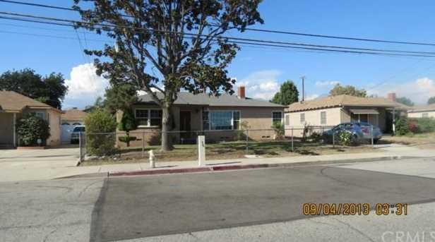 893 Laurel Avenue - Photo 1