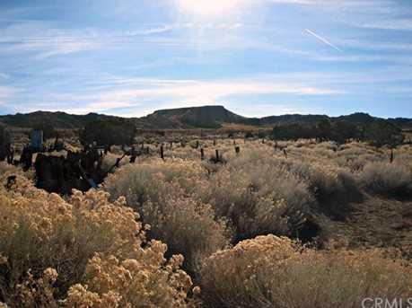 0 Black Canyon Rd - Photo 1