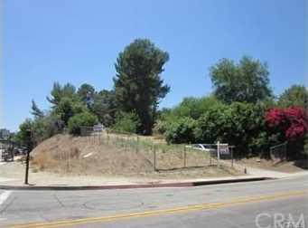 21340 E Covina Hills Road - Photo 1