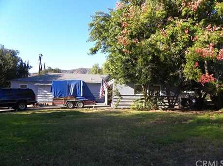 625 N Ranch Lane - Photo 1