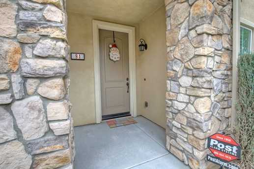 14975 S Highland Avenue #91 - Photo 1