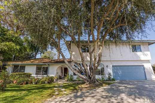 475 S Rancho Alegre Drive - Photo 1
