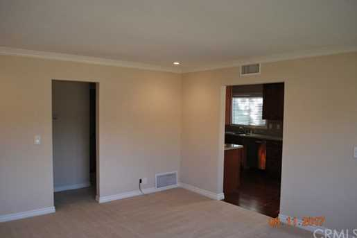 1304 Cossacks Place - Photo 11