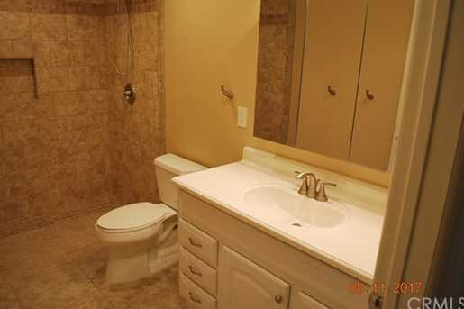 1304 Cossacks Place - Photo 35