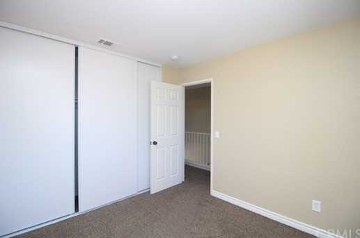14799 Carter Road - Photo 31