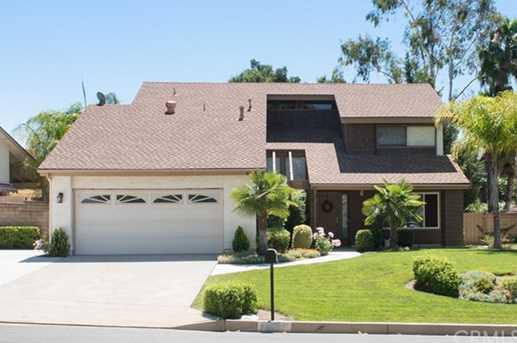 29957 Villa Alturas Drive - Photo 1