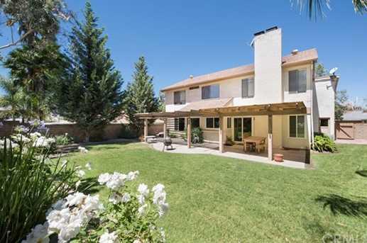 29957 Villa Alturas Drive - Photo 7