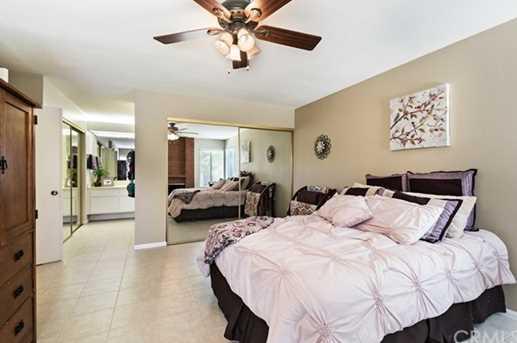 29957 Villa Alturas Drive - Photo 37