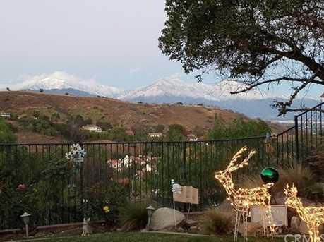 25 La Sierra Drive - Photo 33