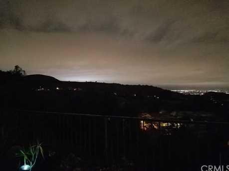 25 La Sierra Drive - Photo 31