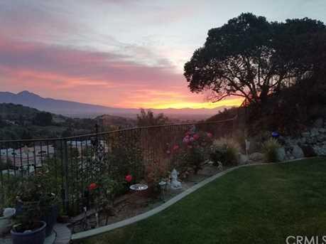 25 La Sierra Drive - Photo 27
