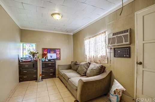 16815 San Jacinto Avenue - Photo 47
