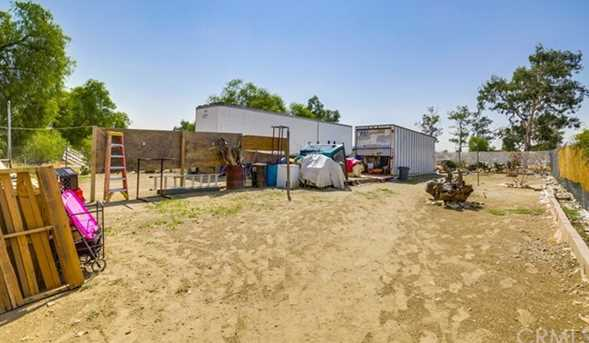 16815 San Jacinto Avenue - Photo 43