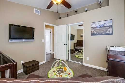 6257 Callaway Place - Photo 45