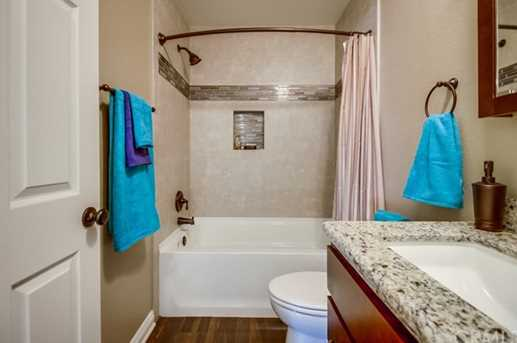 6257 Callaway Place - Photo 47