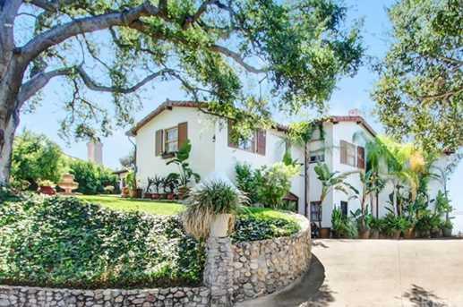 1272 Los Robles Place - Photo 1