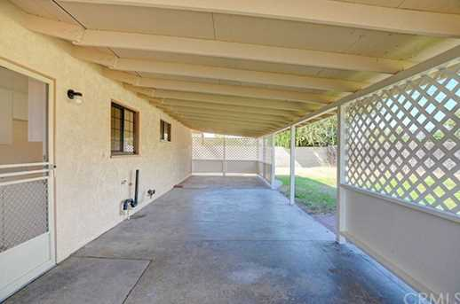 4816 N Armel Drive - Photo 5
