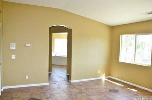 23394 Camino Terraza Road - Photo 17