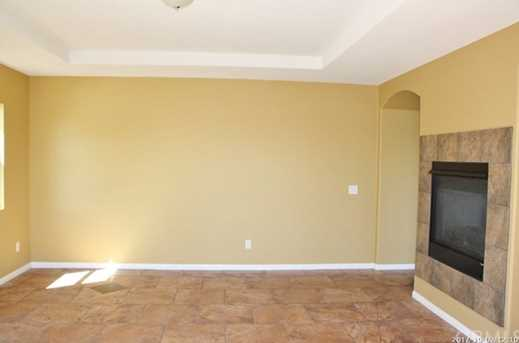 23394 Camino Terraza Road - Photo 15