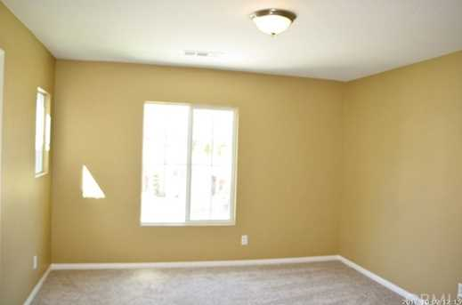 23394 Camino Terraza Road - Photo 21