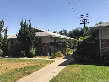 9328 California Avenue - Photo 1